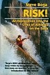 RISK!  An Exploration into the Lives of Athletes on the Edge
