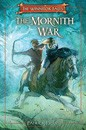 Mornith War, The (The Winnitok Tales) [Hardcover]
