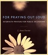For Praying Out Loud (RWW)