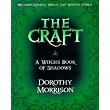 Craft, The: A Witches Book of Shadows