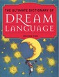 Ultimate Dictionary of Dream Language, The (Smaller Size) [DMGD]