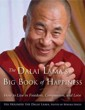 Dalai Lama's Big Book of Happiness, The: How to Live in Freedom, Compassion, and Love [Paperback] [DMGD]