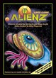 Alienz Card Game [With Poster] [Box Set]