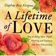 A Lifetime of Love (RWW)