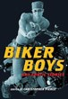 Biker Boys: Gay Erotic Stories [Paperback]