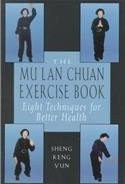 Mu Lan Chuan Exercise Book, The