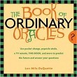 The Book of Ordinary Oracles (RWW)