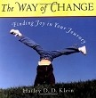 Way of Change, The