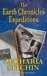 Earth Chronicles Expeditions, The