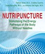 Nutripuncture: Stimulating the Energy Pathways of the Body Without Needles [Paperback]