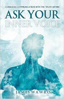 Ask Your Inner Voice [Paperback]