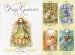 Faerie Guidance Oracle, The [Cards]