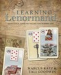 Learning Lenormand: Traditional Fortune Telling for Modern Life [Paperback]