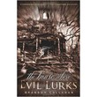 House Where Evil Lurks, The: A Paranormal Investigator's Most Frightening Encounter [Paperback]