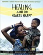 Healing Makes Our Hearts Happy: Spirituality and Cultural Transformation among the Kalahari Ju|'hoansi [Paperback]