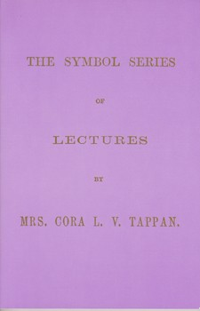 Symbol Series of Lectures Perfect, The [Paperback]
