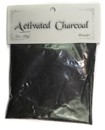 Bagged Botanicals (Activated Charcoal: Powder)