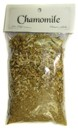 Bagged Botanicals (Chamomile: Flowers, Whole)