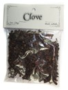 Bagged Botanicals (Clove: Buds, Whole)