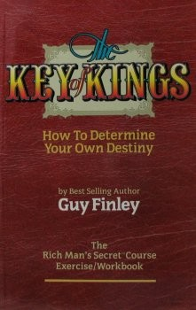 Key of Kings, The