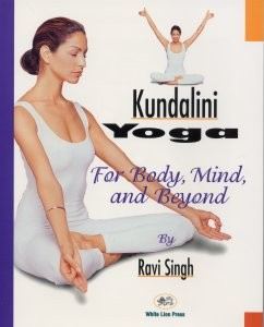 Kundalini Yoga for Body, Mind, and Beyond