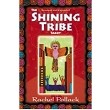 Shining Tribe Tarot, The