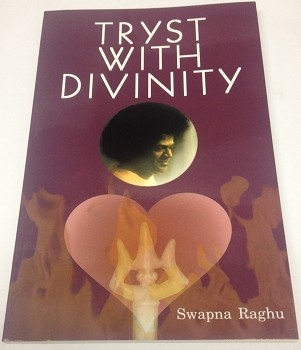 Tryst with Divinity