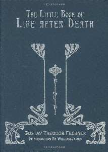 The Little Book of Life After Death - Hardcover
