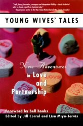 Young Wives' Tales: New Adventures in Love and Partnership