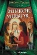 Mirror, Mirror... (Fortune Teller's Club Series)