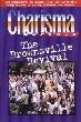 Charisma Reports: The Brownsville Revival