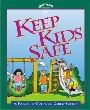 Keep Kids Safe