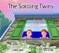 Spitting Twins, The