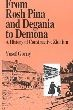 From Rosh Pina and Degania to Demona: A History of Constructive Zionism