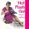 Hot Flash Gal