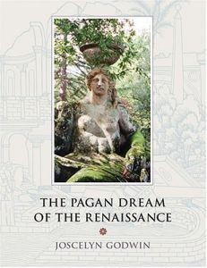 The Pagan Dream of the Renaissance (RWW)
