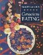 Conscious Eating (Paperback)