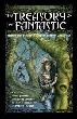 Treasury of the Fantastic: Romanticism to the Early Twentieth Century Literature (Hardcover)