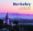 Berkeley: The Life and Spirit of a Remarkable Town DMGD