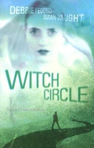Witch Circle: The L.O.S.T story concludes