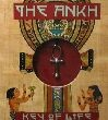 Ankh, The: Key of Life