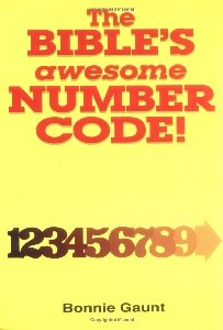 The Bible's Awesome Number Code