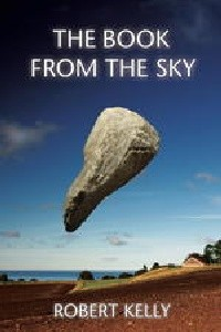 The Book from the Sky