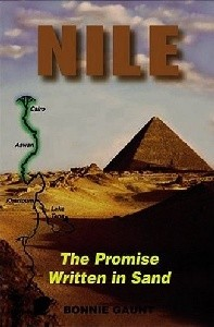 Nile: The Promise Written in Sand