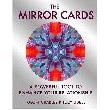 The Mirror Cards: A Powerful Tool to Enhance Your Relationship