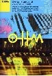 OHM: The Early Gurus of Electronic Music - DVD