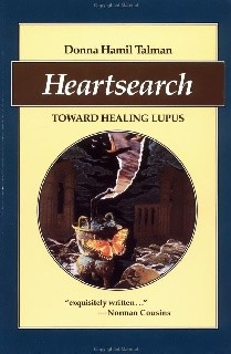 Heartsearch: Toward Healing Lupus