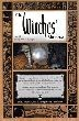 The Witches' Almanac: Spring 2008-2009, Issue 27