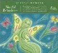 Musical Massage Blissful Relaxation - CD