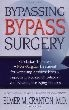 Bypassing Bypass Surgery: Chelation Therapy